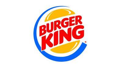 Burger King Cyprus Logo