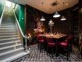 Cicchetteria Restaurant Limassol